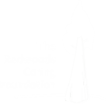 The Redwoods Caring Foundation